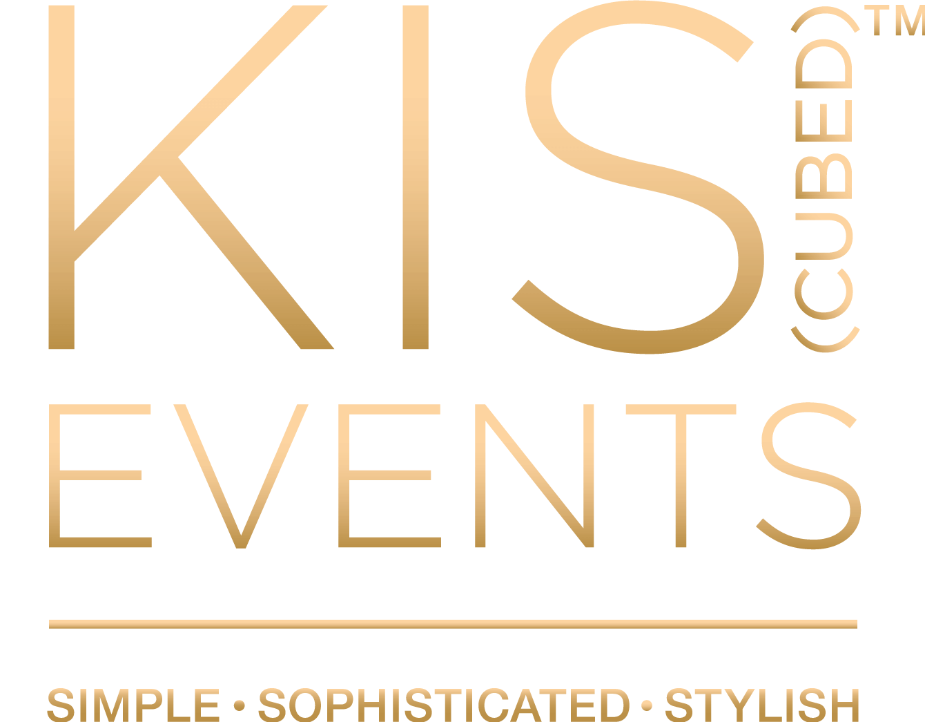 Kis Cubed Events