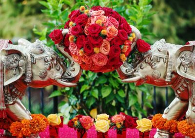 decor_elephants_flowers