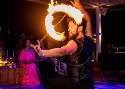 fire dancer_man