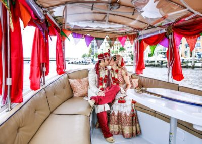 getaway_wedding_escape_boat_nadia