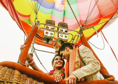 getaway_wedding_escape_hot air balloon