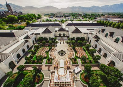grand america hotel_salt lake city_utah