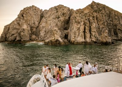 mexican riviera_yacht party