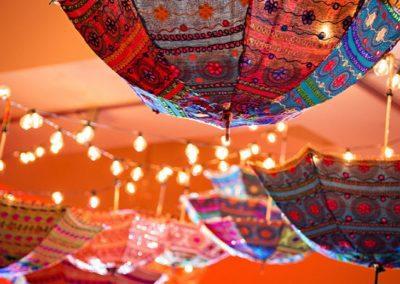 social gala_decor parasols