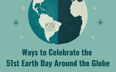 Earth Day 2021: 8 Unique Ways to Celebrate 51st Earth Day Around the Globe!