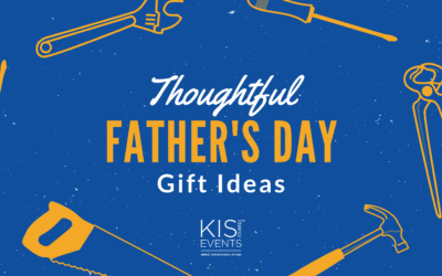 10 Unique and Thoughtful Father's Day Gift Ideas This Year!