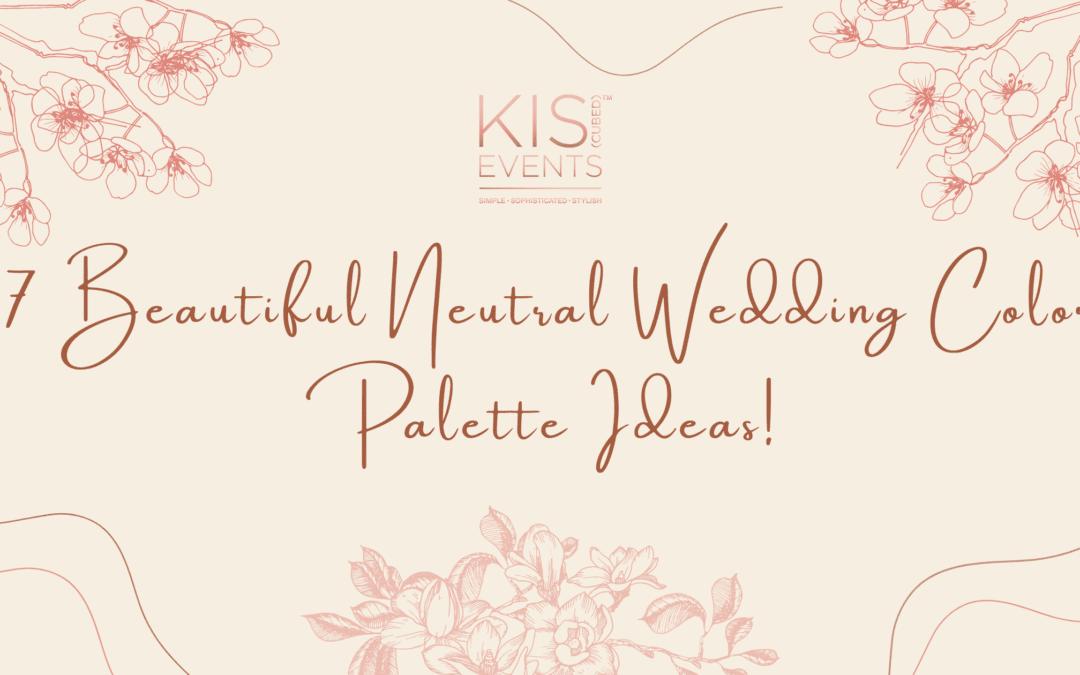 7-neutral-wedding-palette-ideas