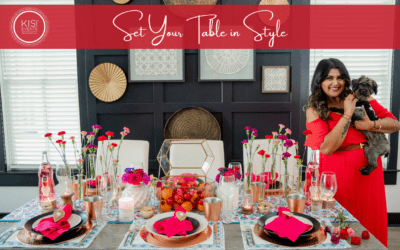 Party Tips to Entertain your Guests